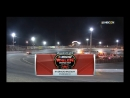2018 NASCAR Whelen Modified Tour - Round 13 - Riverhead 200