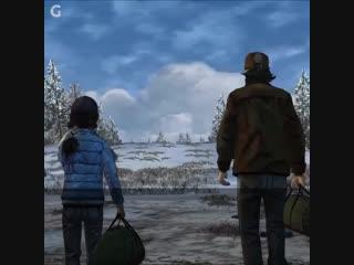 Telltale's The Walking Dead Season 4 - Collectors Pack PRE-ORDER