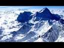 Dying for Everest: David Sharp Left for Dead (2006 Controversy) Full Documentary