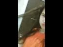 VID_23040703_040317_090.mp4