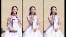 [4K] 국악소녀 송소희(Song sohee) '아름다운 나라' 2019 태.강릉문화제 190420 @ 직캠 fancam by IBIZA