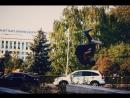 Freerun Almaty