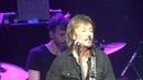 Chris Norman Band, crocus city hall, 23.10.2018.,Moscow,Russia.final of the concert, encore .039