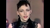 JEANNE MAS - Y'A DES BONS...(1989)