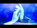 Аниме клип о любви - Верю что это любовь. И что ты моя судьба. Зен и Шираюки Нацу и Люси Мисаки и Усуи