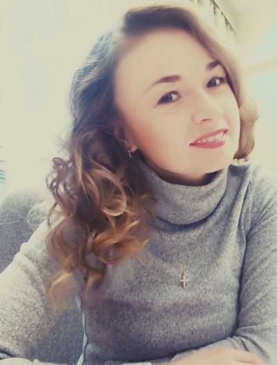 Таня Кетова