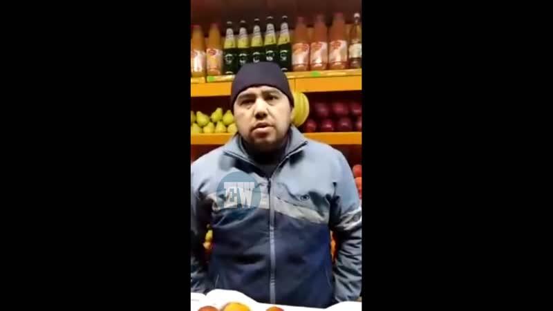 Травля киргизов 3(EW)