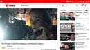 Россия 1 вывела в прямой эфир погибшую в Керчи студентку