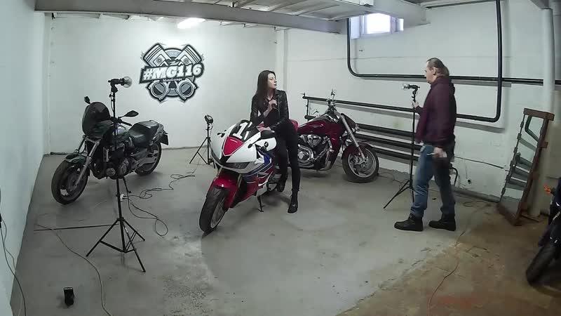 Moto-foto