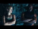 Пещера The Cave (2005) HD