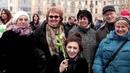 Тайна Навального, об этом молчат все