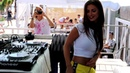 FERRAGOSTO 2K18 ★ Elena Pavla ˜ * AFTERPARTY @ Oasis Beach Catania SICILY