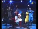 Dschingis Khan - Der Verräter