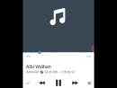 Albi Walhan