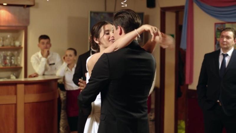 «Я улечу» в сериале «Молодёжка» (6 сезон, 17 серия) » Freewka.com - Смотреть онлайн в хорощем качестве
