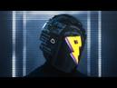 KLOUD - Save The World (Swedish House Mafia Cover) [Lyric Video]