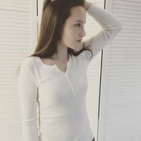 Вера Голубь
