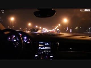 Jakomo & Mvvrs - Деньги Решают Все  (VIDEO 2018) #jakomo #mvvrs