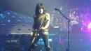 Detroit Rock City Shout It Loud Deuce Kiss@Nassau Coliseum Uniondale, NY 3/22/19