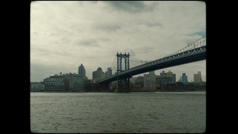 "Masta Ace Marco Polo - Breukelen ""Brooklyn"" feat. Smif-N-Wessun"