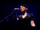 EMILIANA TORRINI - The Sound Of Silence (Cover)