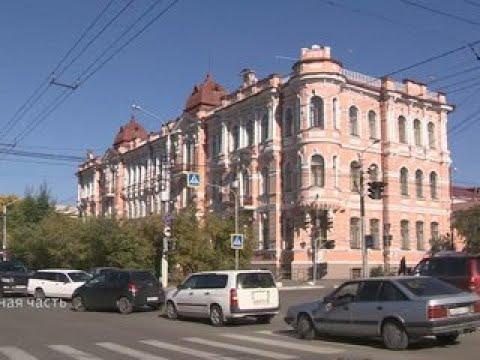 Читинский чиновник занизил стоимость земли втрое и продал ее родственникам - Россия Сегодня