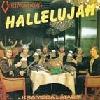 Vikingarna альбом Kramgoa låtar 7