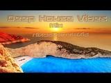 Deep House Vibes Mix - 2 - 2019 # Dj..Nikos Danelakis # Best of Deep Chill House #