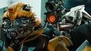 Transformers Dark of the Moon 2011 Final Battle Only Action 4K ТРАНСФОРМЕРЫ 3 ФИНАЛЬНАЯ БИТВА
