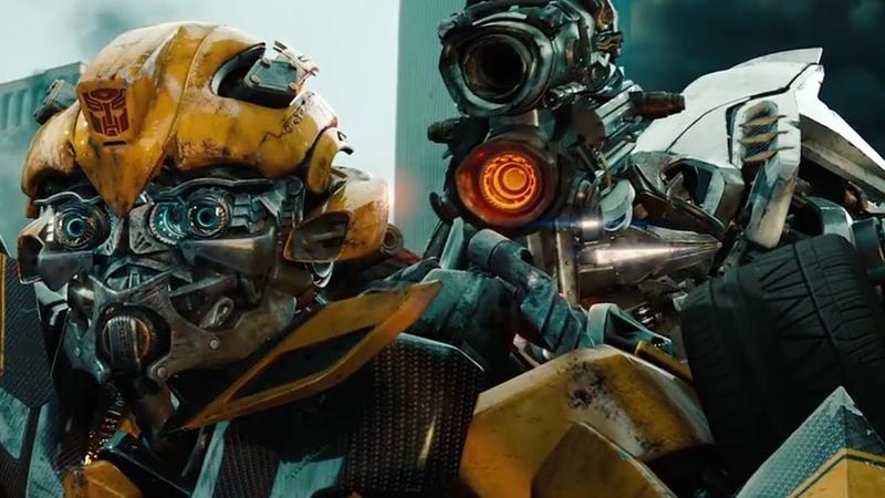 Transformers: Dark of the Moon 2011 Final Battle. Only Action 4K. ТРАНСФОРМЕРЫ 3: ФИНАЛЬНАЯ БИТВА