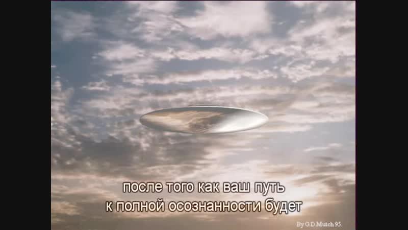 Шелдан Нидл— Флоты Галактической Федерации