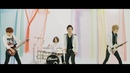 [MV] 네미시스 (Nemesis)_마지막 밤 (Last Night) Music Video (ENG/JPN Subtitles)