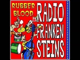 Radio Frankensteins - I Love You