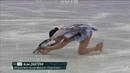 Alina Zagitova SP - Ladies' Short Program - Figure Skating 2018 Olympics PyeongChang