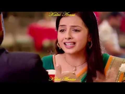 Iss Pyar Ko Kya Naam Doon 2 Ek Baar Phir Title Song|| Astha shlok 🎸Romantic💑 Scenes 🎸