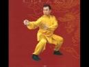 Doc Fai Wong - Legends of Kung Fu