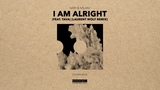 Nari &amp Milani - I Am Alright (feat. Tava) Laurent Wolf Remix