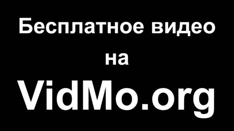 Vidmo_org_LEGENDY_BOKSA-_Mokhammed_ALI_Majjk_TAJJSON_Rojj_DZHONS_HD_Klip_i_Zvuk_Klassnyjj_854.mp4