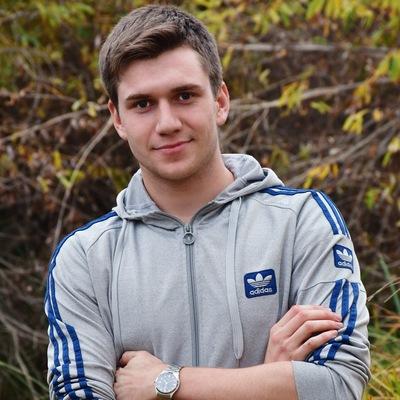 Александр Валишвили