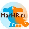 MarHR: все о маркетинге в HR
