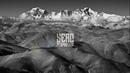KURDISH TRAP / KURDISH MEY BEAT ► AGIR ◄ - by SERO PROD