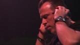 Jay Lumen - Live @ Green Love Festival, Serbia 30.11.2018