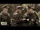 Русские фильмы новинки про войну Двое и война