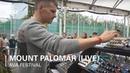Mount Palomar live Boiler Room x AVA Festival 2019