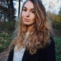 Victoria Molchanova |