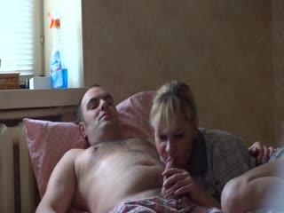 Онлайн порно дебилов — photo 3