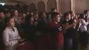 Участники проекта Диалог на равных побывали на генеральной репетиции мюзикла Джейн Эйр