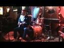 Sid Nancy (Lumen Cover Live)