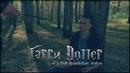 Гарри Поттер и Тупые фанатские теории