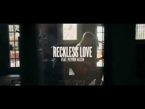 Reckless Love (Acoustic) - Bright Ones   IN THEATRES NOW!! TODAY ONLY